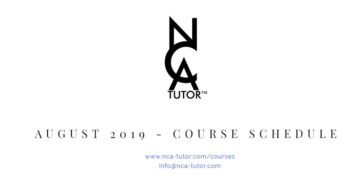 August Course Schedule.jpg