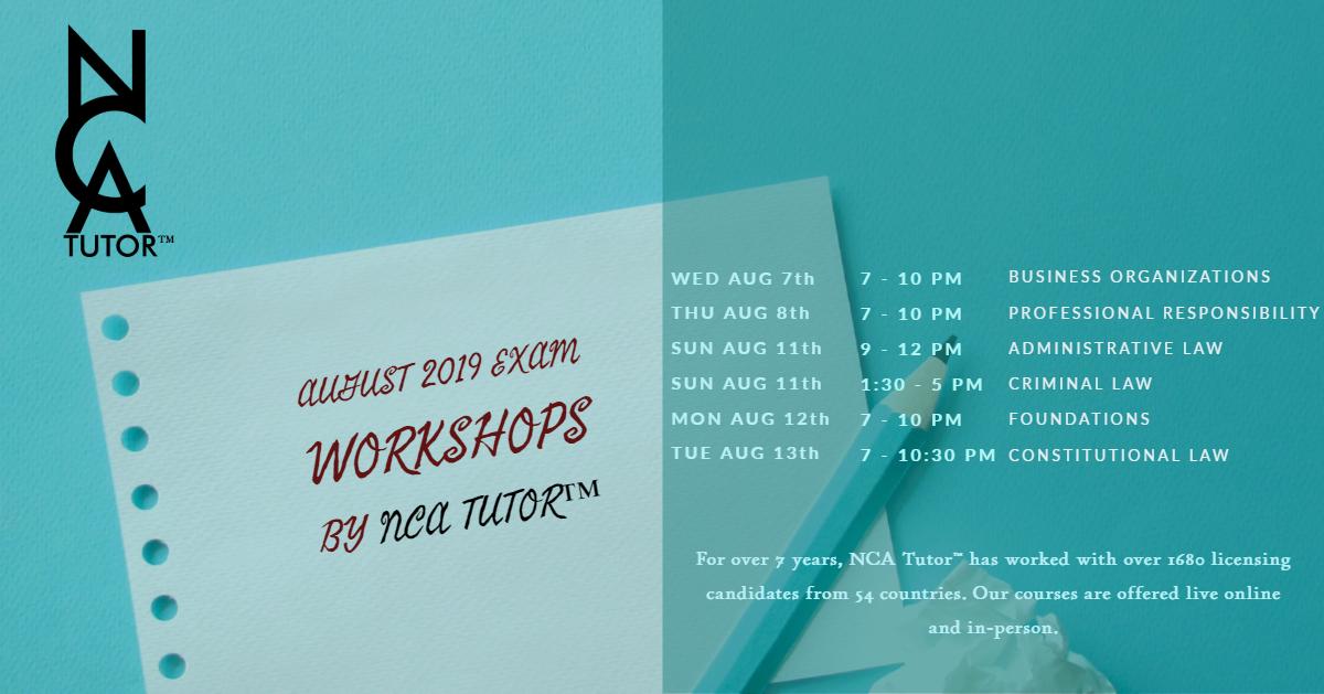 Exam Workshops.jpg