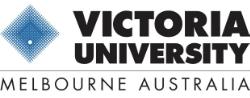 Logo - Victoria University - Stacked CMYK.jpg