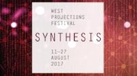 Synthesis_A6postcardHIGHRES banner.jpeg