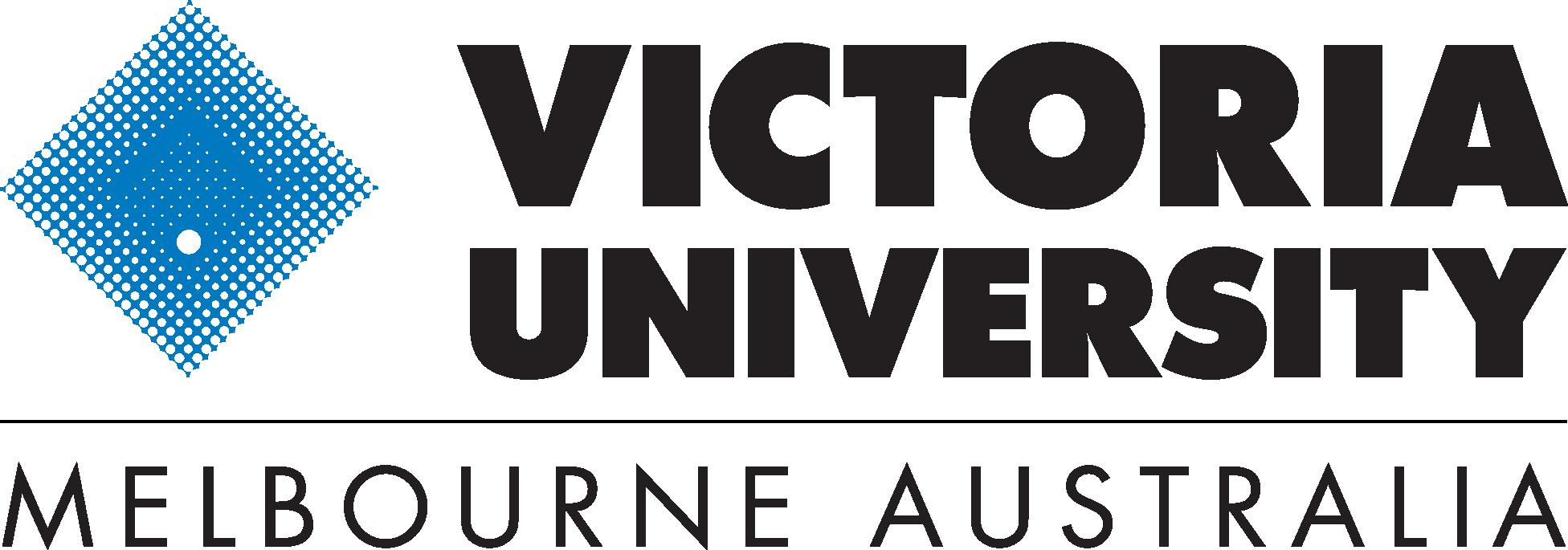 Victoria-University-logo-stacked-CMYK.png