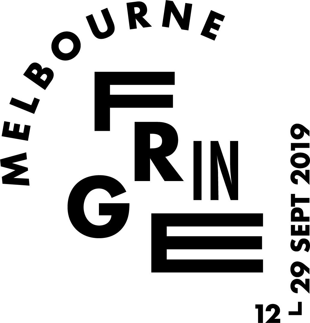 2019+MELBOURNE+FRINGE+LOGO+PRIMARY++BLACK%404x.jpg