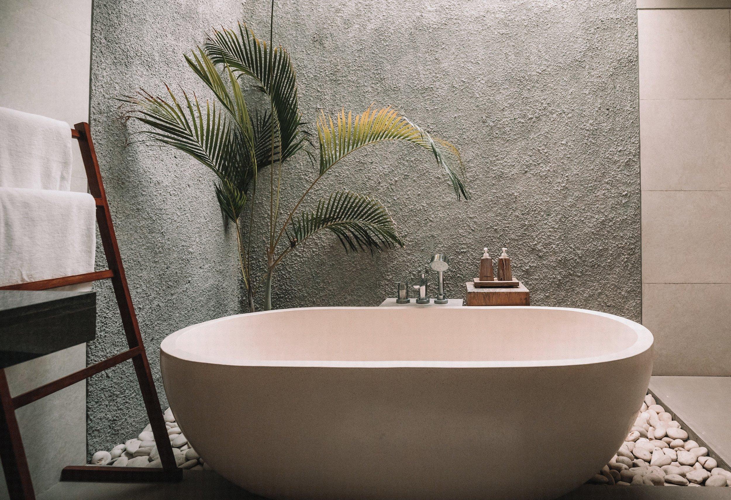 BathSoak_Tub_Website.jpg