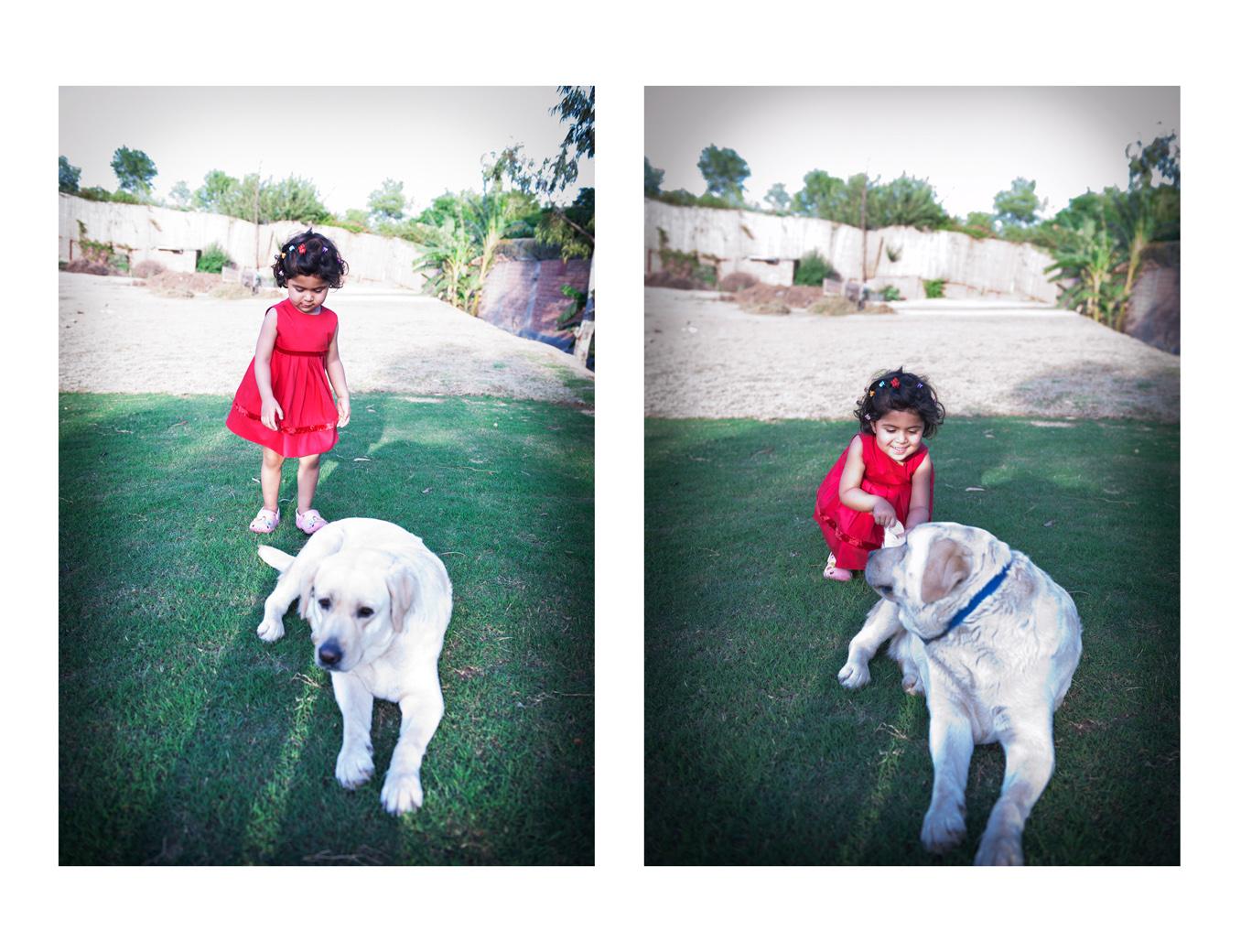 Collage 1 - rsz.jpg