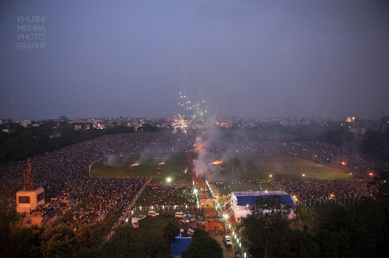 raavan dies fireworks.jpg