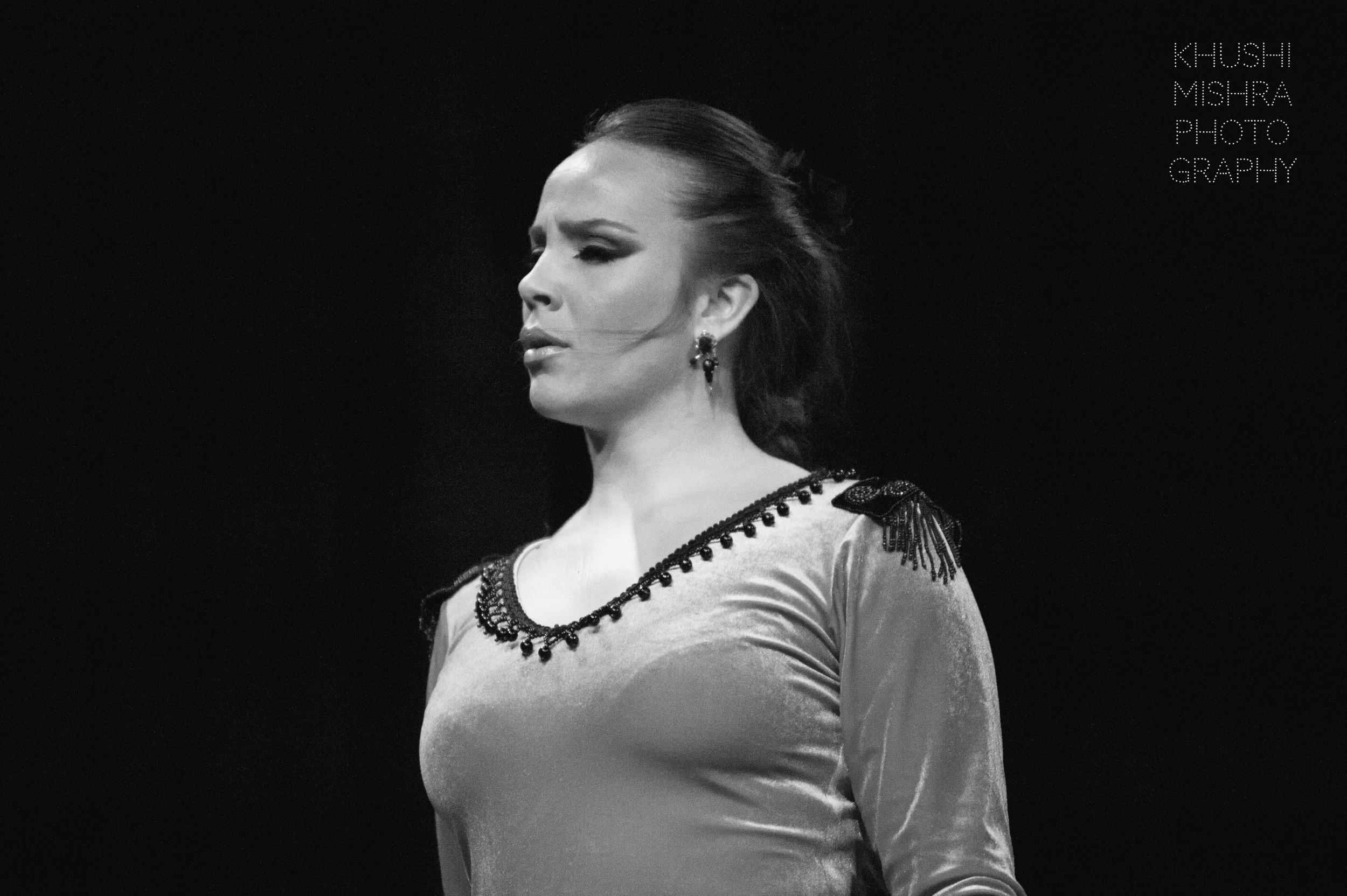 Flamenco_dsc_7918 copy.jpg