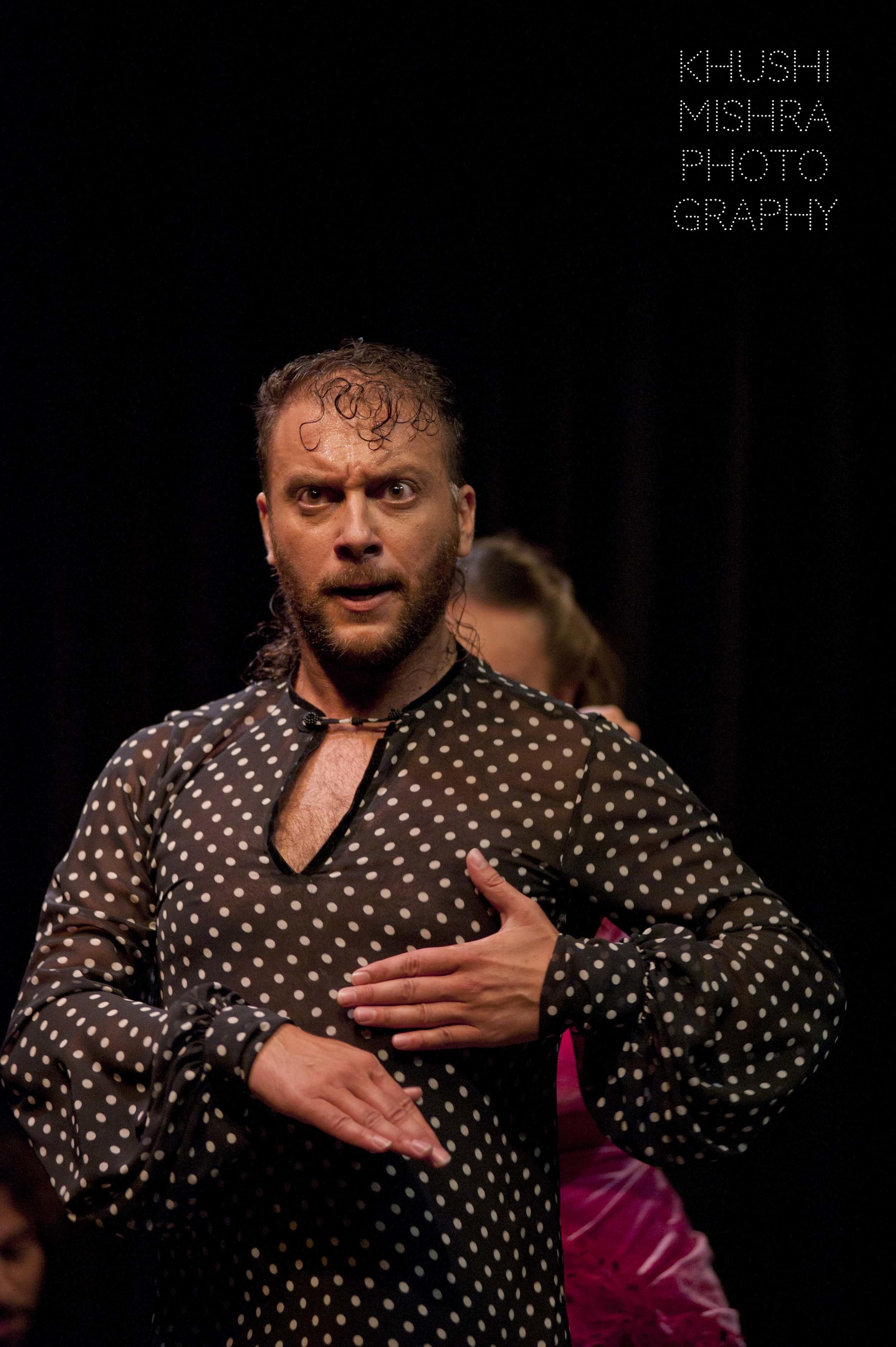 Flamenco_dsc_7999 copy.jpg