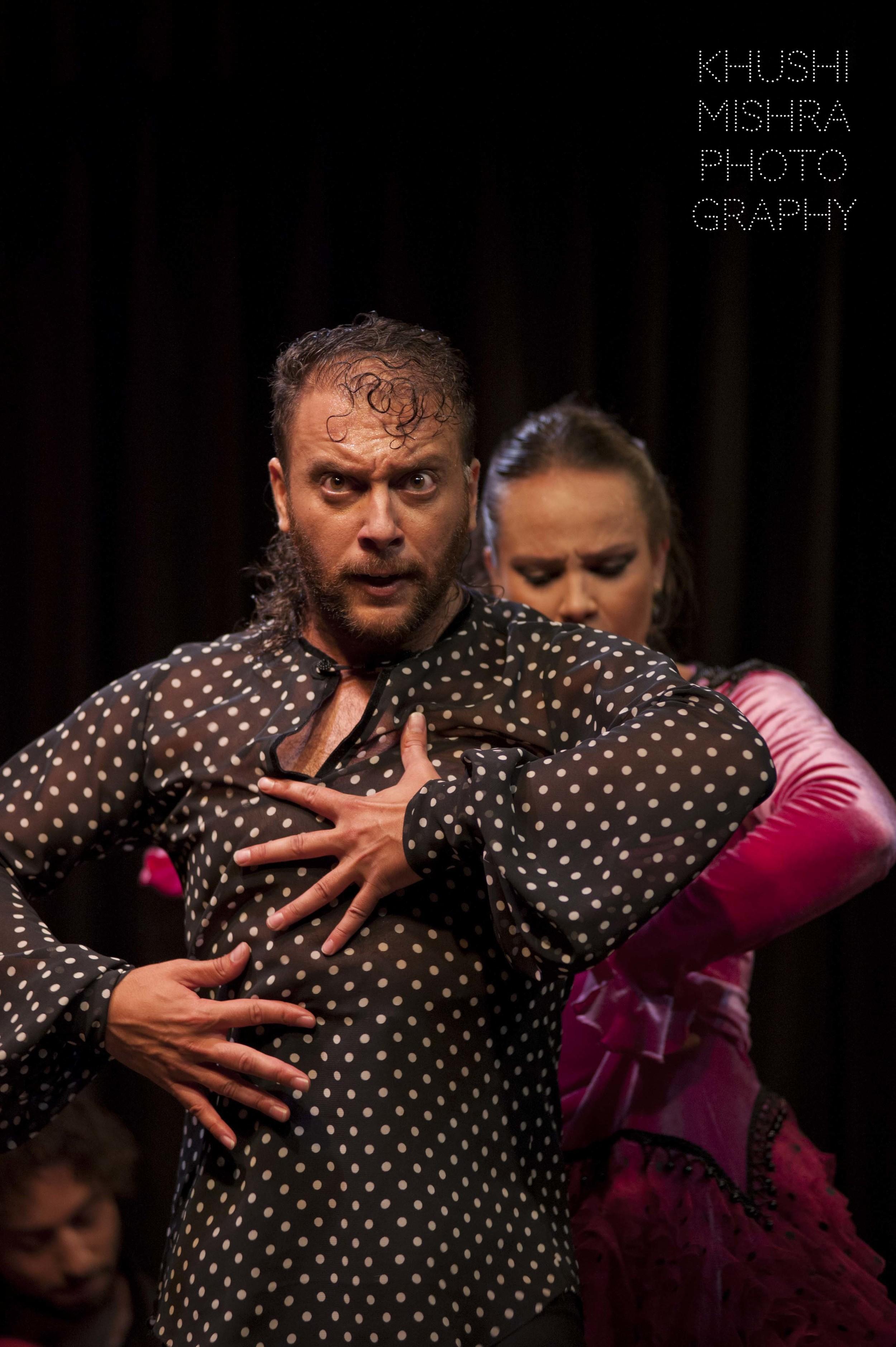 Flamenco_dsc_7998 copy.jpg