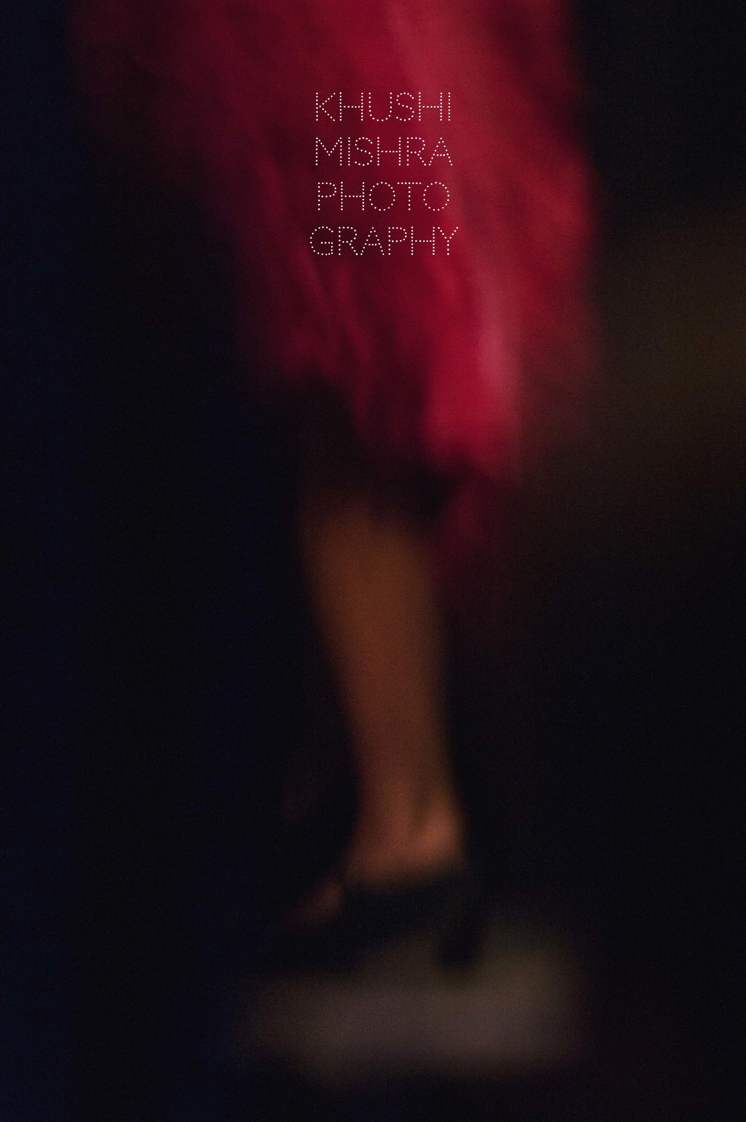 Flamenco_dsc_7925 copy.jpg