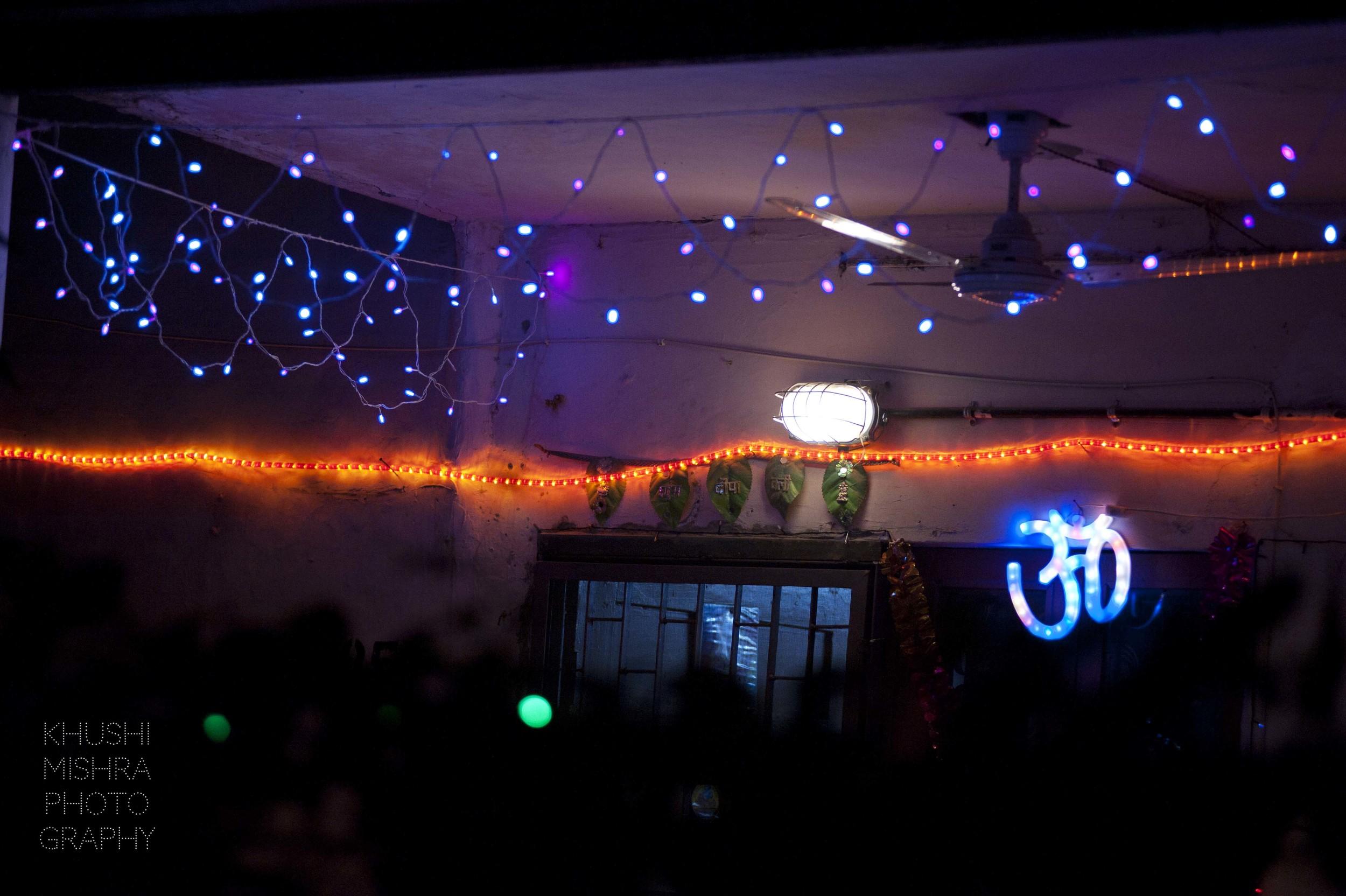 neighbour diwali_diwali_dsc_5326.jpg