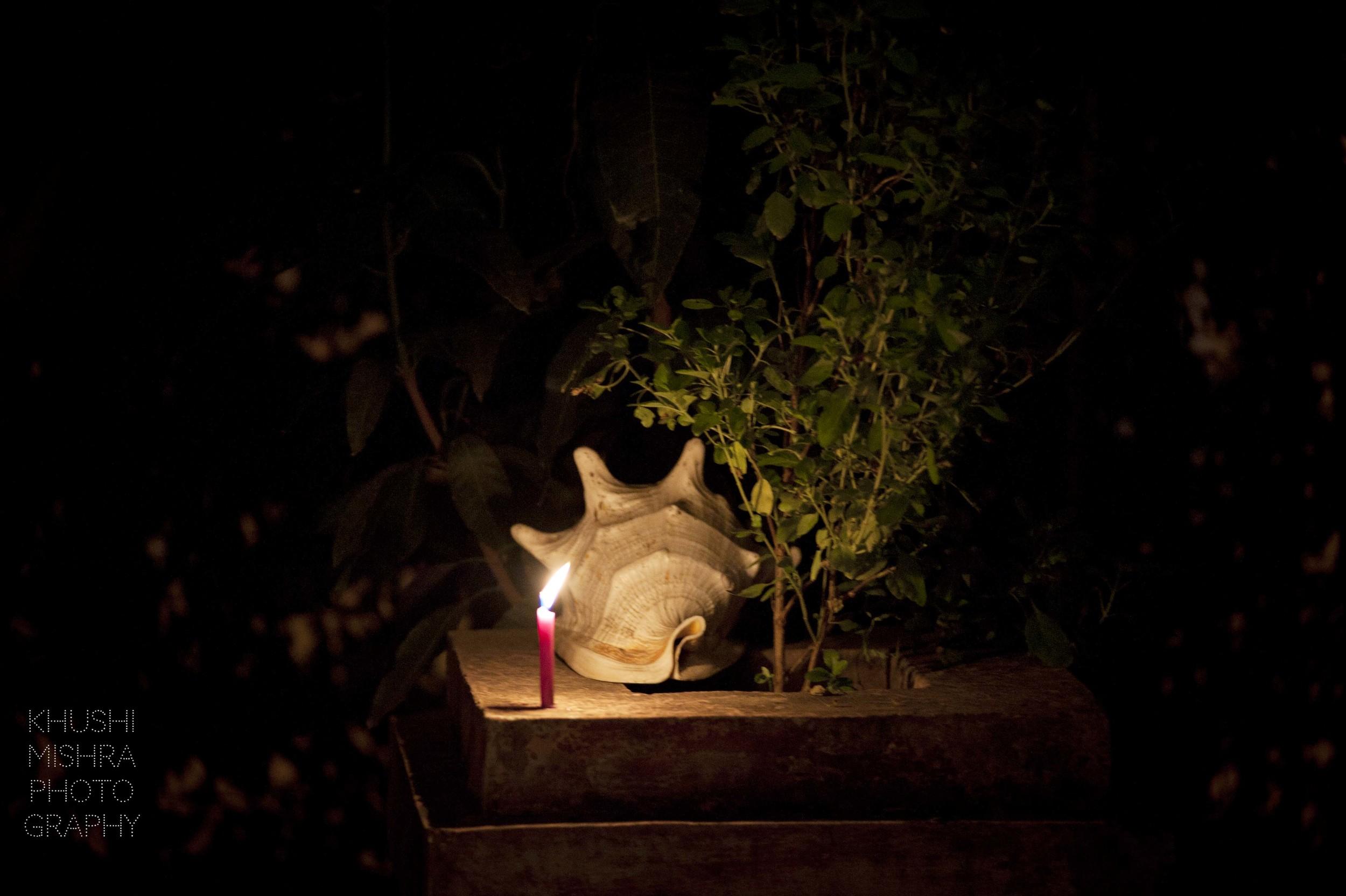 neighbour diwali_diwali_dsc_5136.jpg