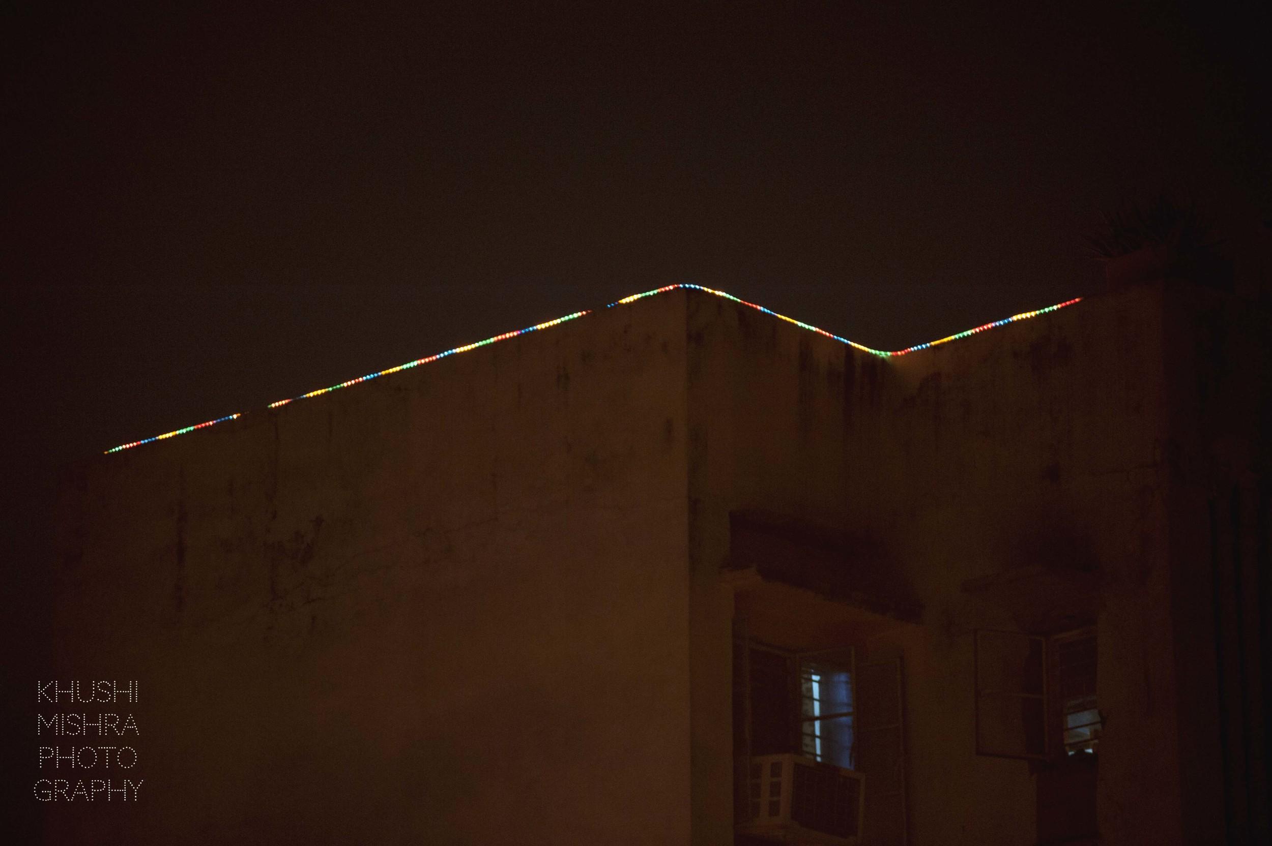 neighbour diwali_diwali_dsc_5152.jpg