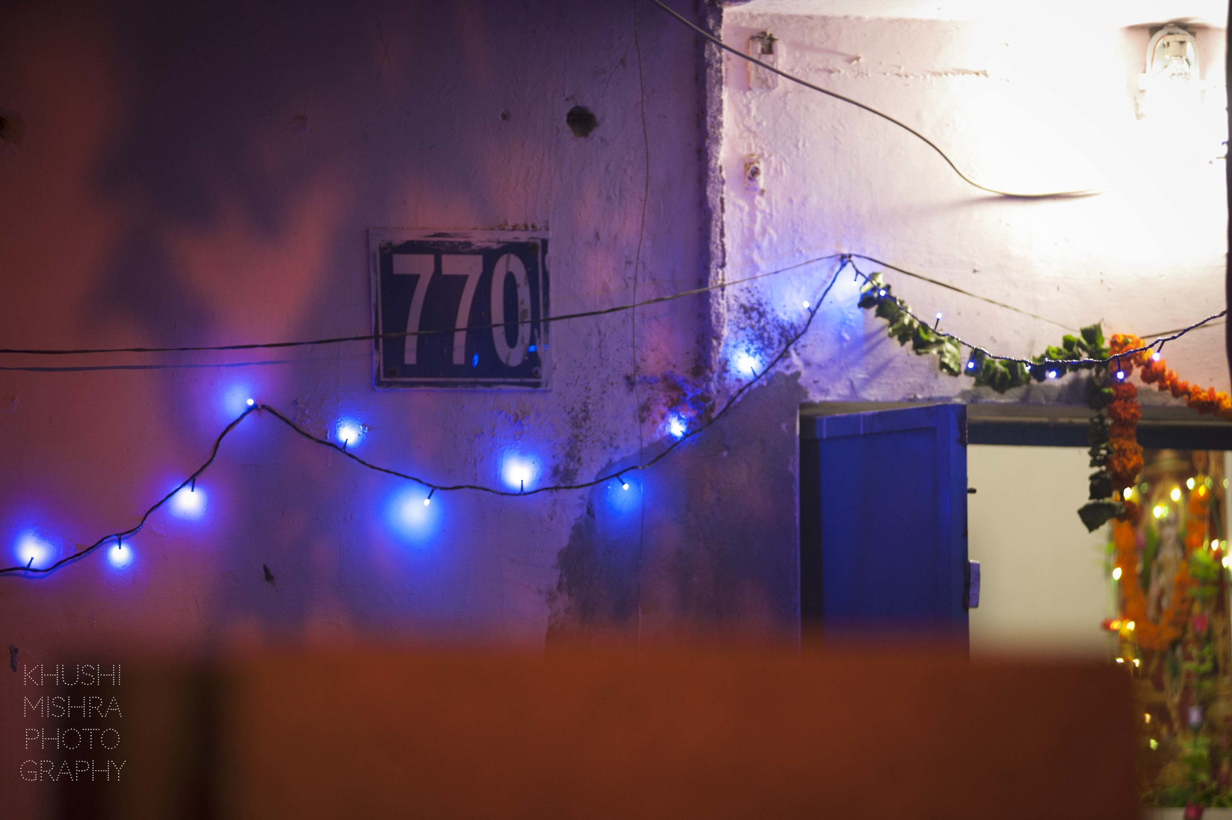 neighbour diwali_diwali_dsc_5176.jpg