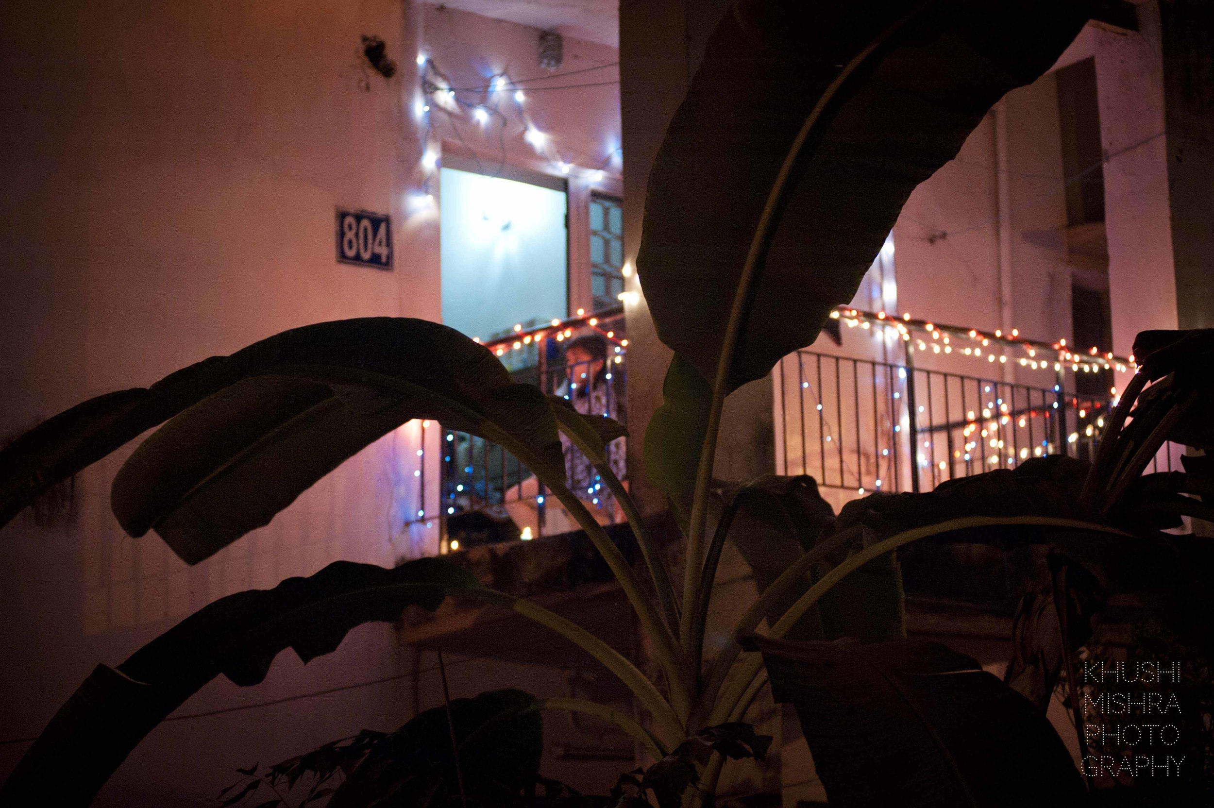neighbour diwali_diwali_dsc_5210.jpg