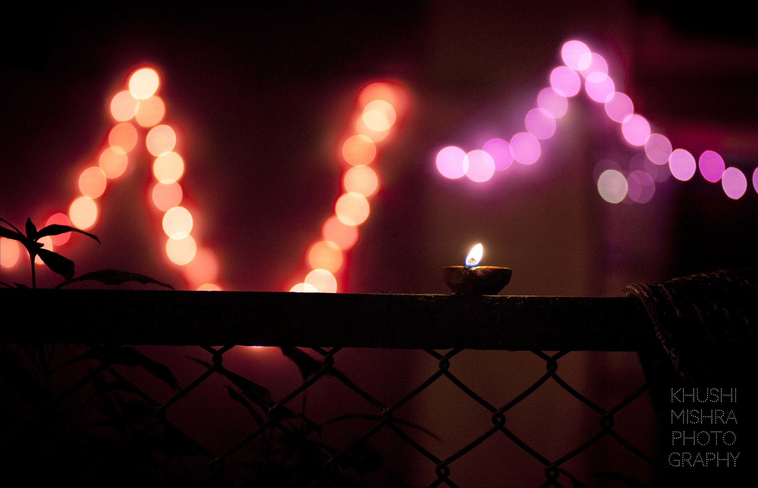 neighbour diwali_diwali_dsc_5213.jpg