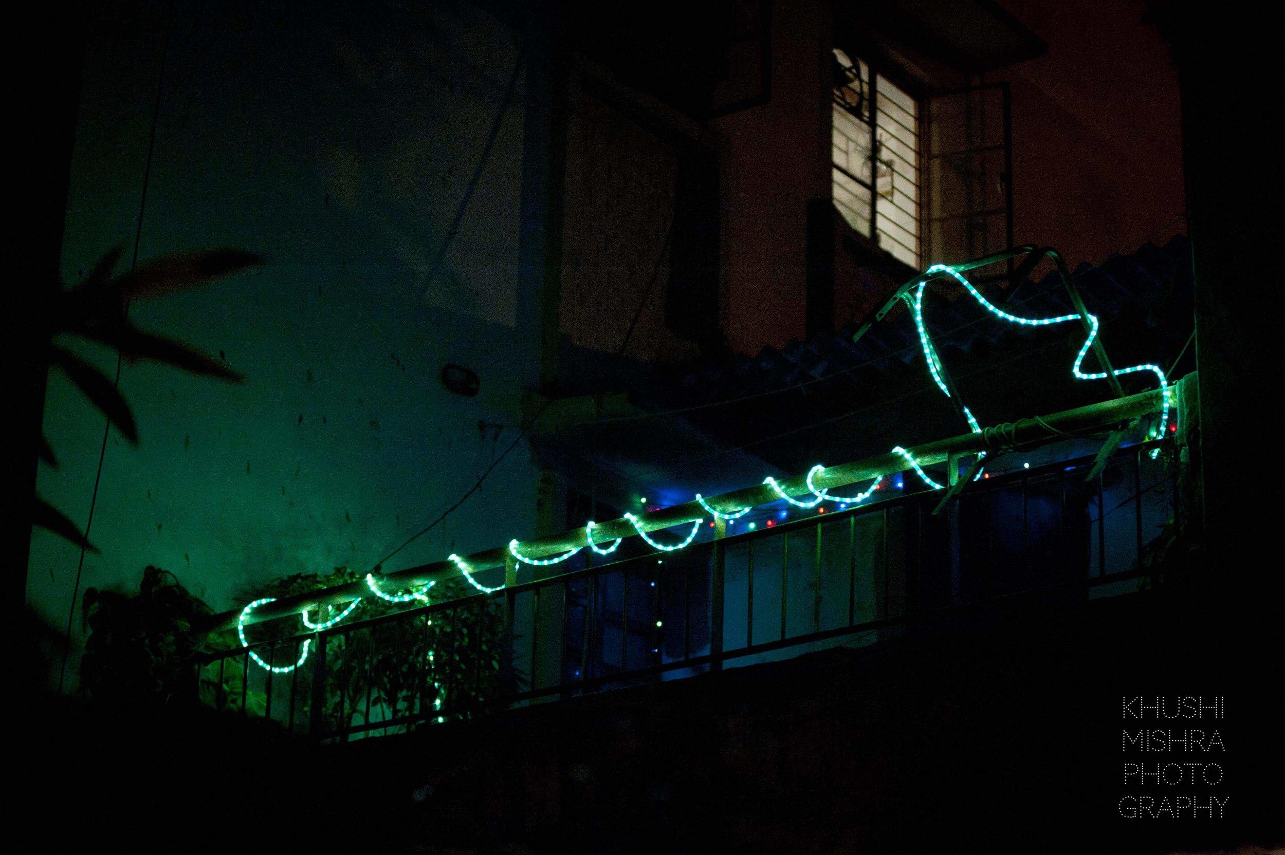 neighbour diwali_diwali_dsc_5257.jpg