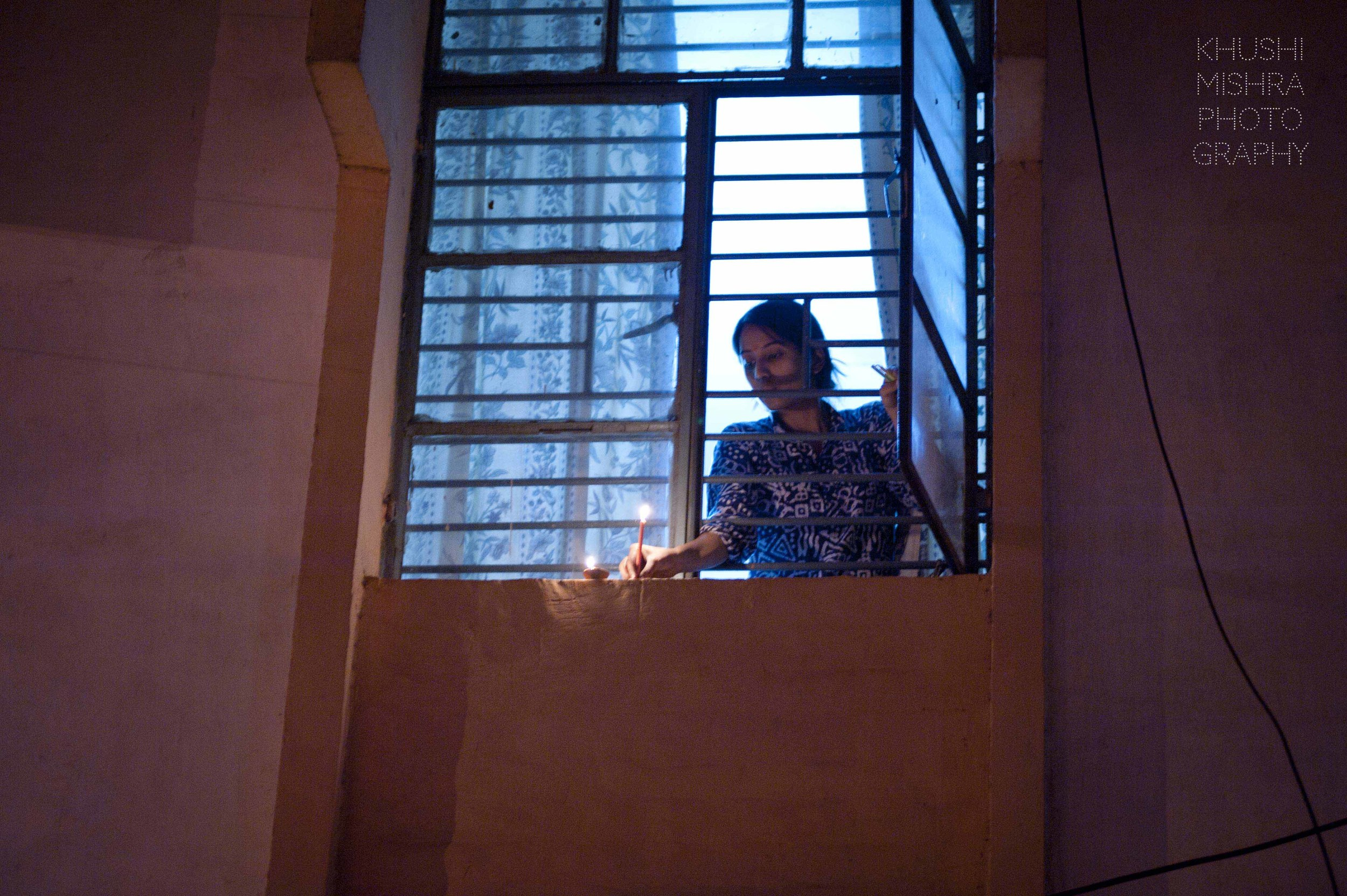 neighbour diwali_diwali_dsc_5335.jpg