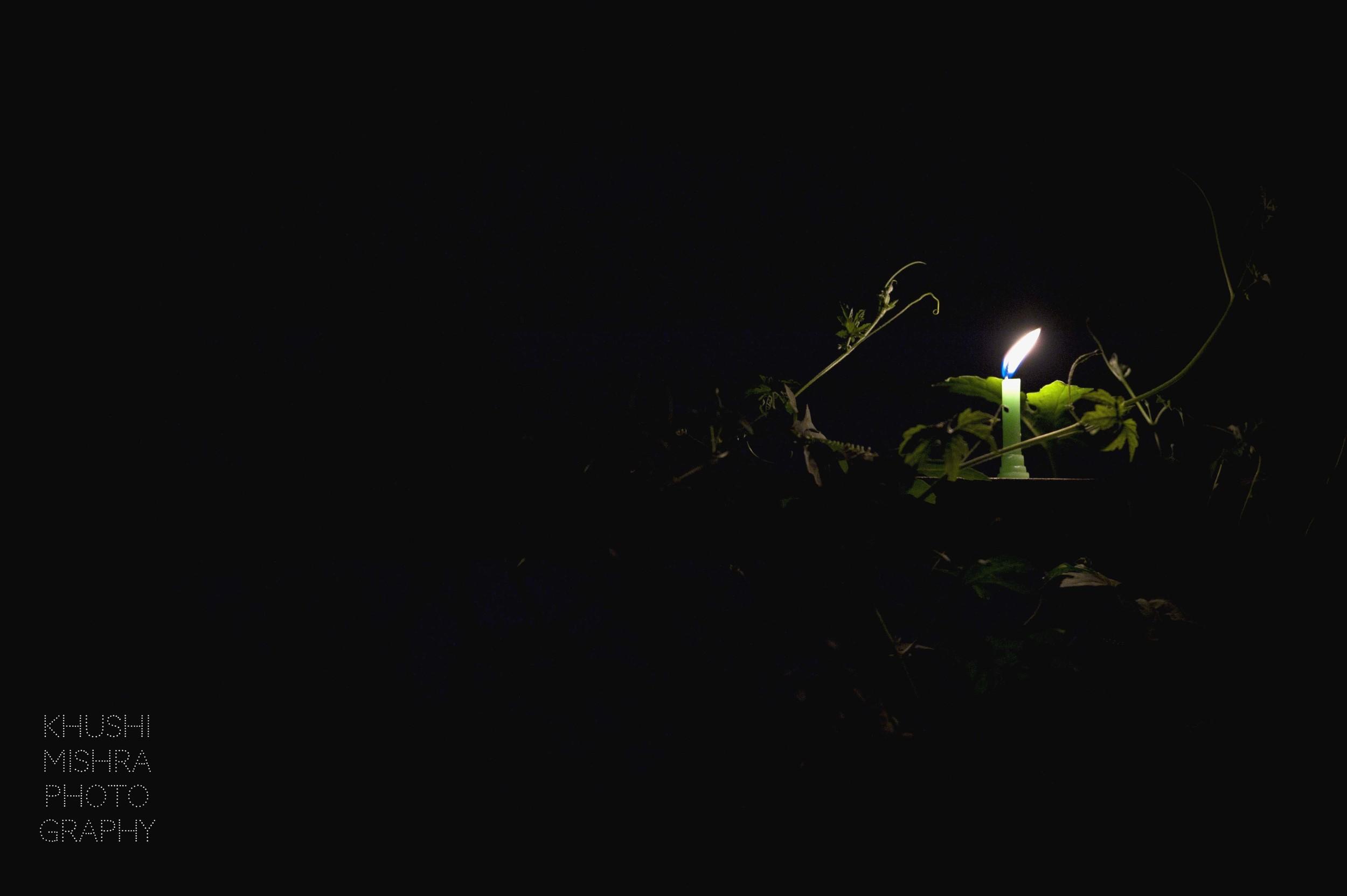 neighbour diwali_diwali_dsc_5408.jpg