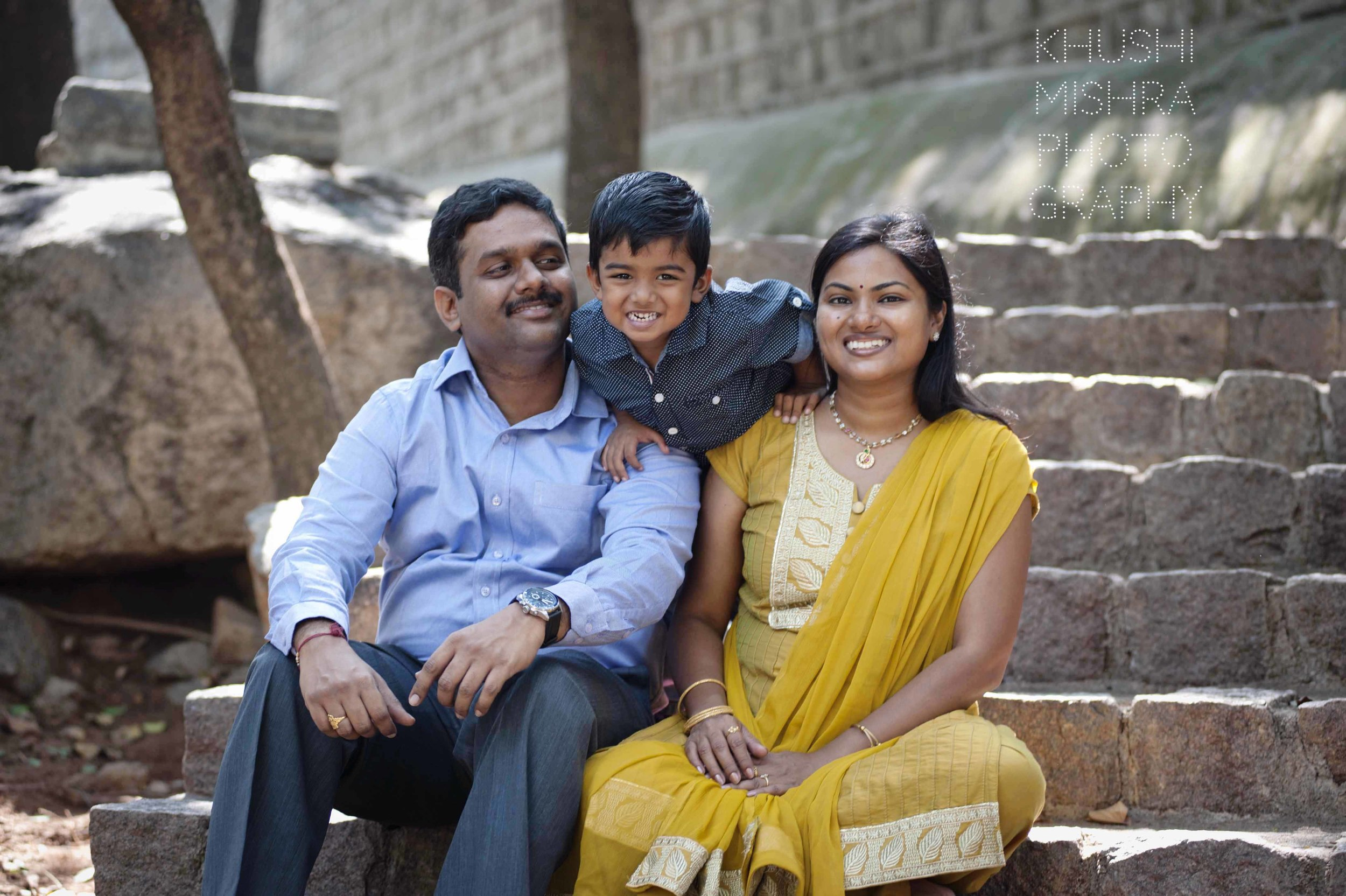 8_Family shoot_Hyderabad.jpg