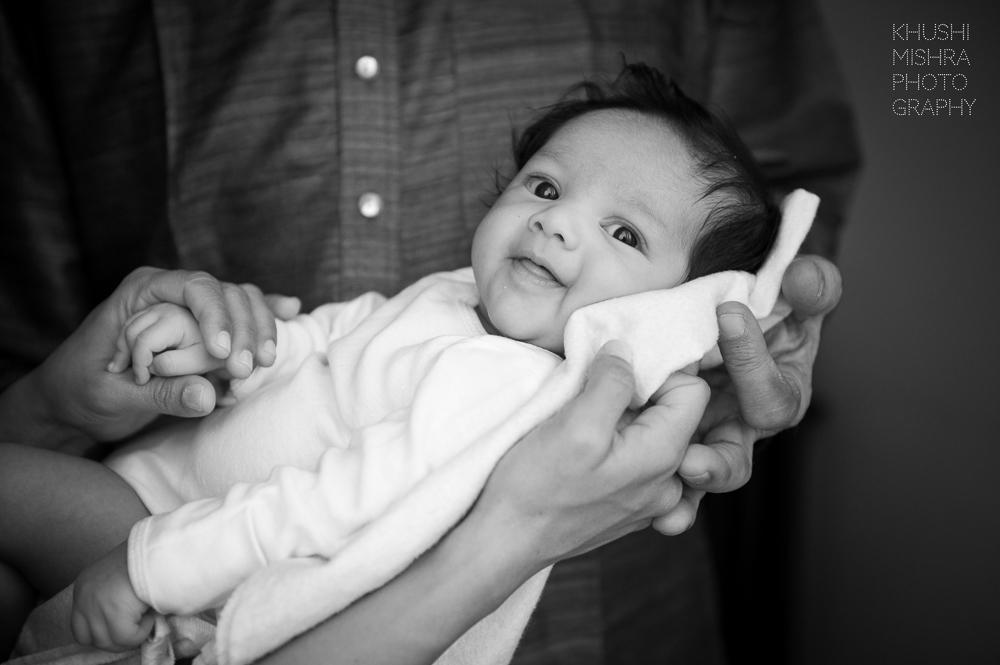 1_Baby Boy Naming Ceremony Hyderabad.jpg