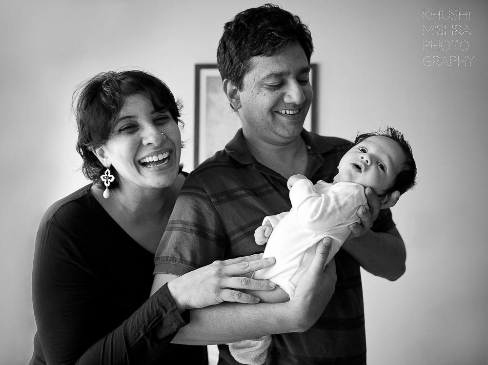 2_Baby Boy Naming Ceremony Hyderabad.jpg