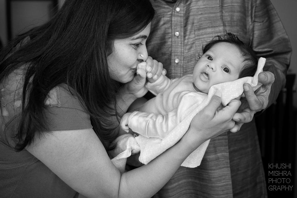3_Baby Boy Naming Ceremony Hyderabad.jpg