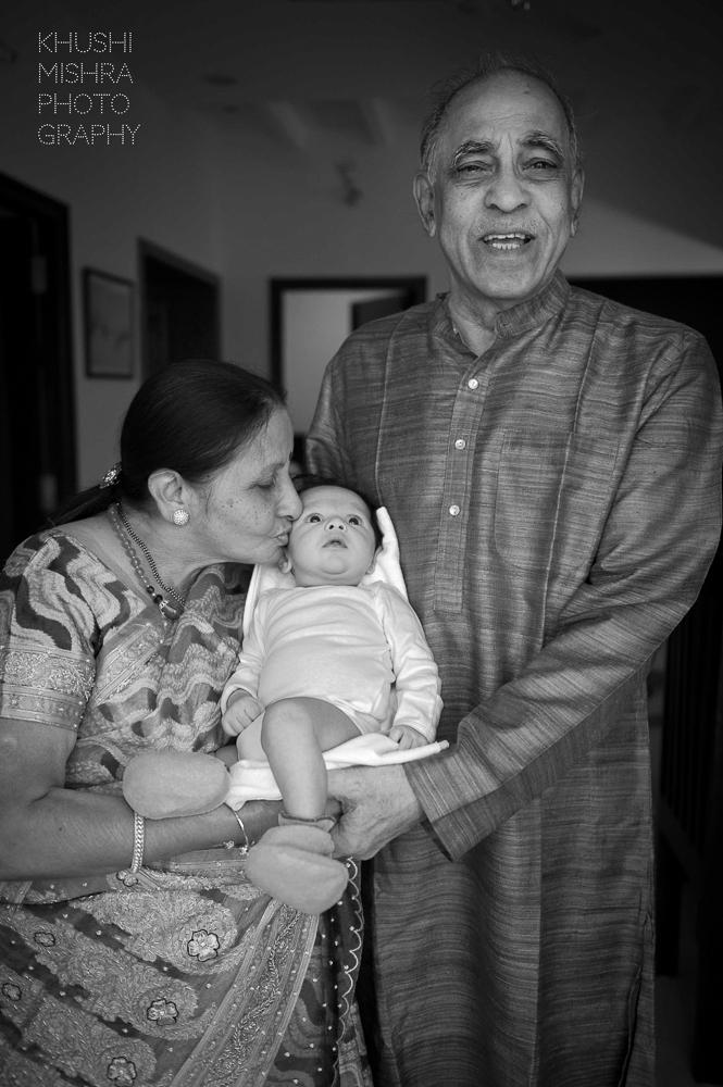 4_Baby Boy Naming Ceremony Hyderabad.jpg