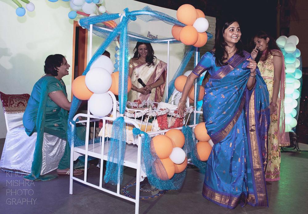 13_Baby Boy Naming Ceremony Hyderabad.jpg
