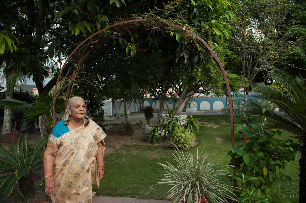 The Banarasis - Khushi Mishra Photography -2.jpg