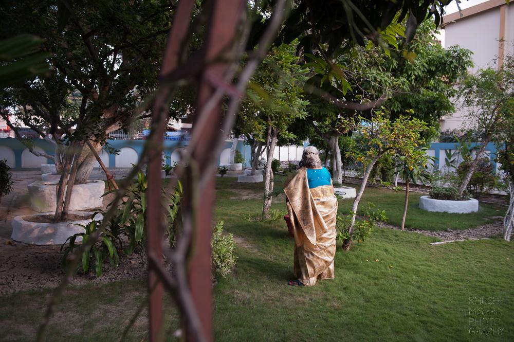 The Banarasis - Khushi Mishra Photography -1.jpg