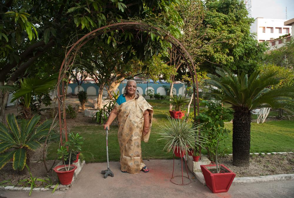 The Banarasis - Khushi Mishra Photography -5.jpg