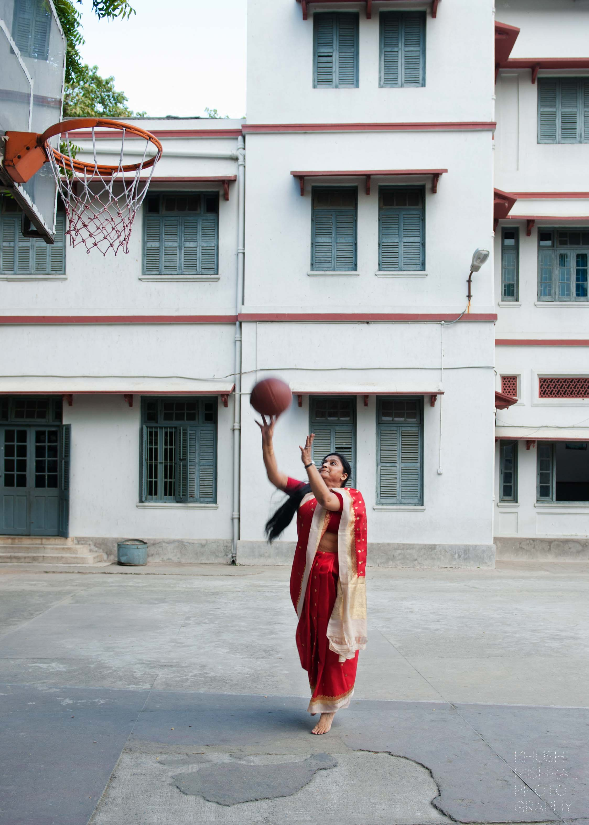 The Banarasis_Khushi Mishra Photography_6_DSC_3737.jpg