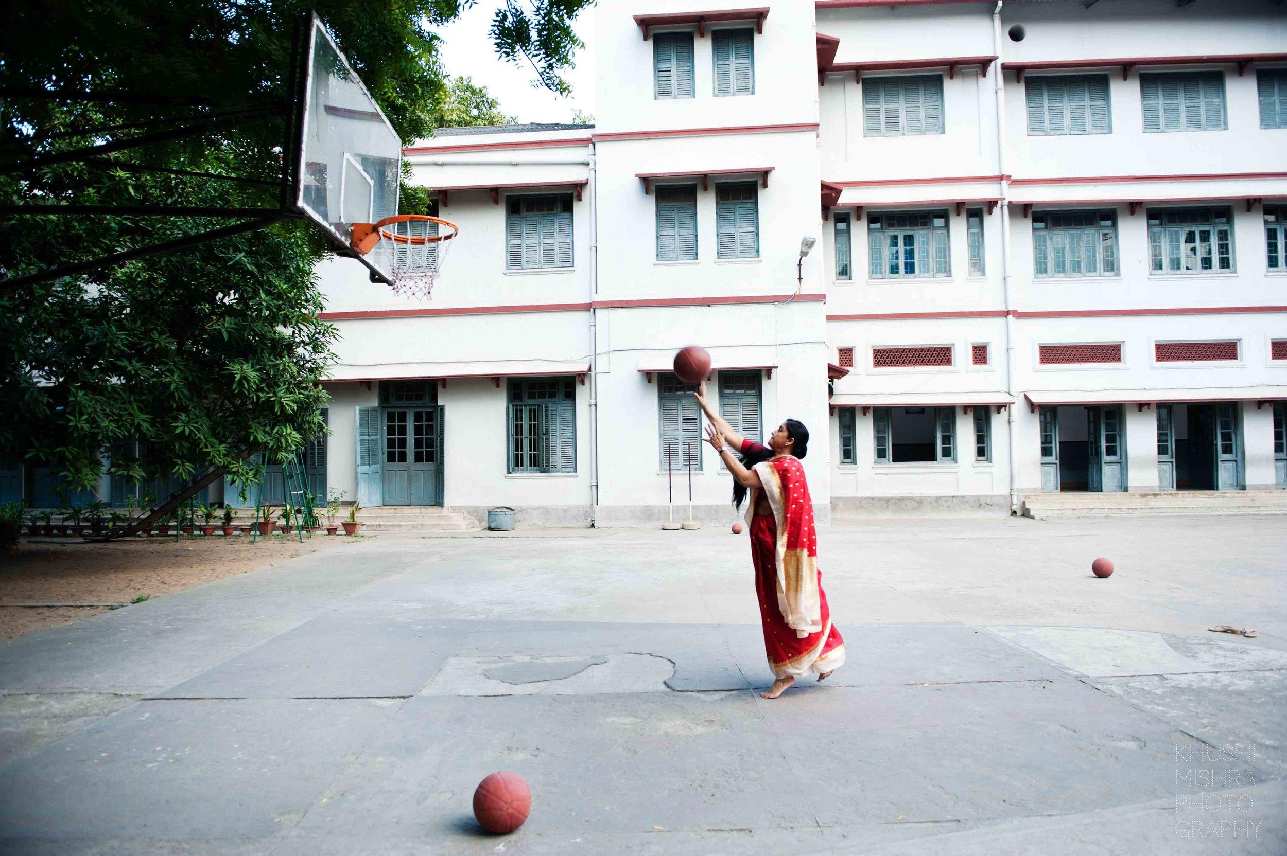 The Banarasis_Khushi Mishra Photography_7.jpg
