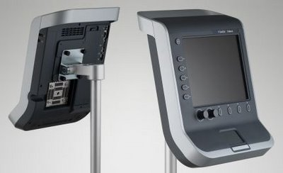 US_SonoSite S Series.jpg