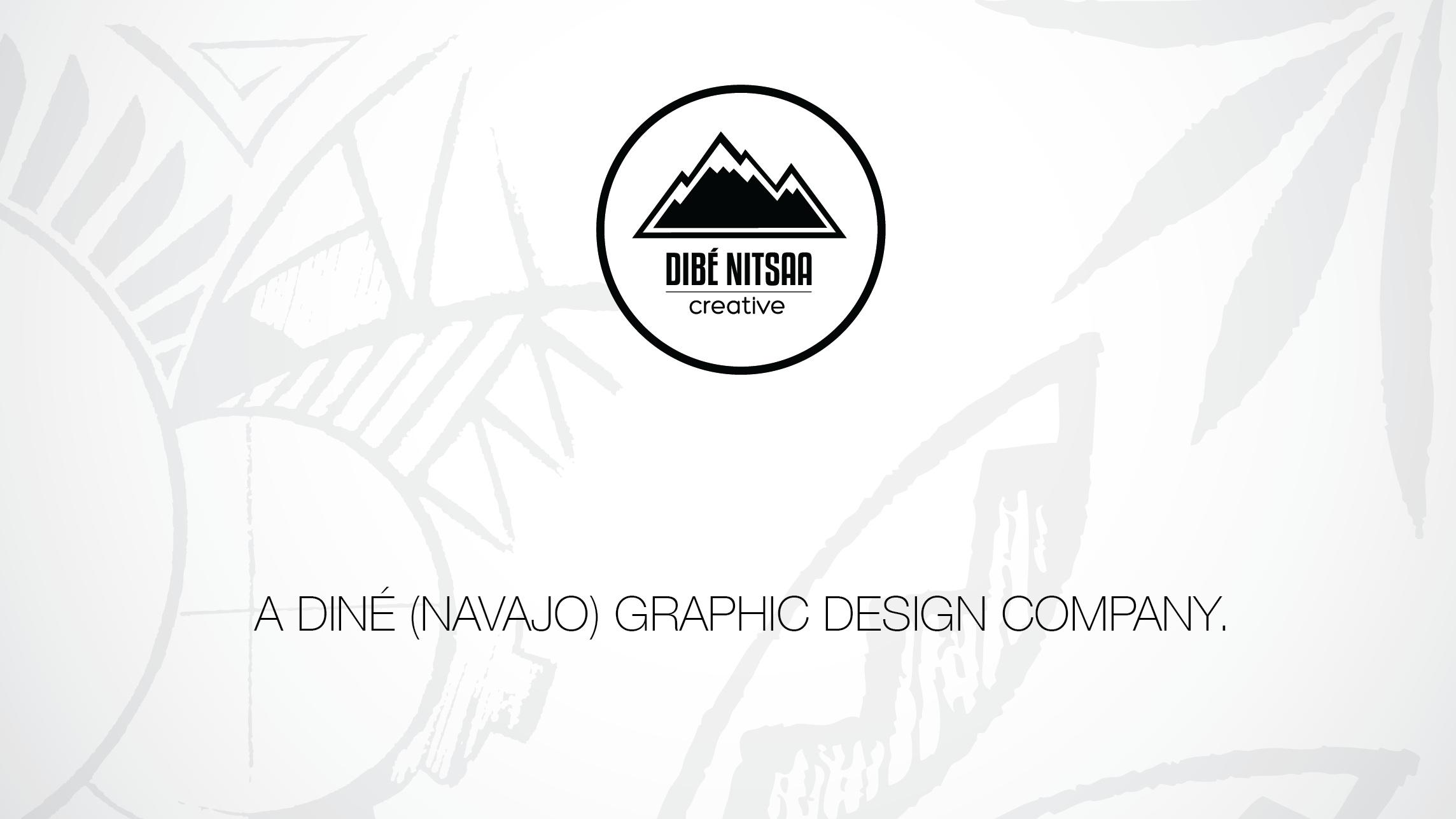 dnc_layout-01.jpg