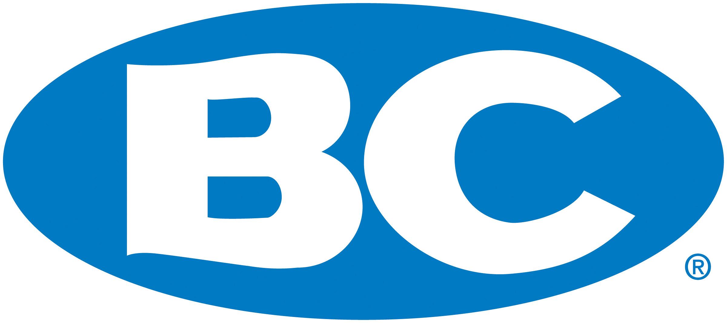 BC_Powder Color Logo.jpg