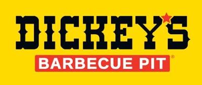 Dickey's Logo.jpeg