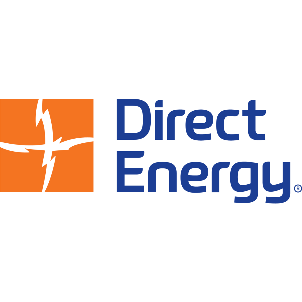 direct_energy_logo preview.png