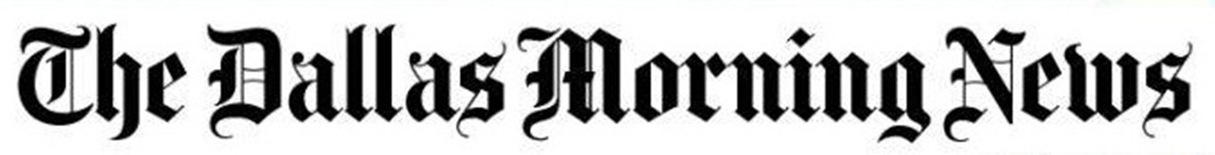 DMN logo.jpg