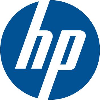 Hp-circle-blue USE THIS.jpg