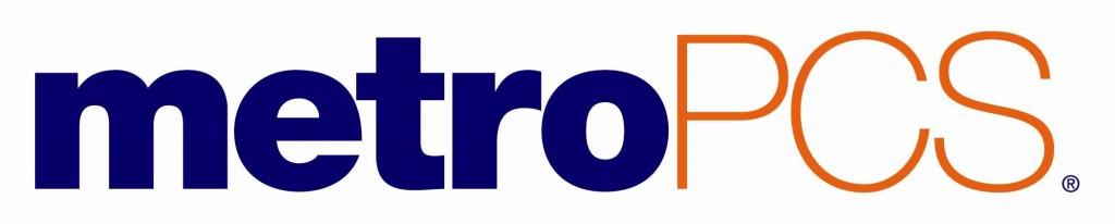 MetroPCS-logo1-1024x206.jpg