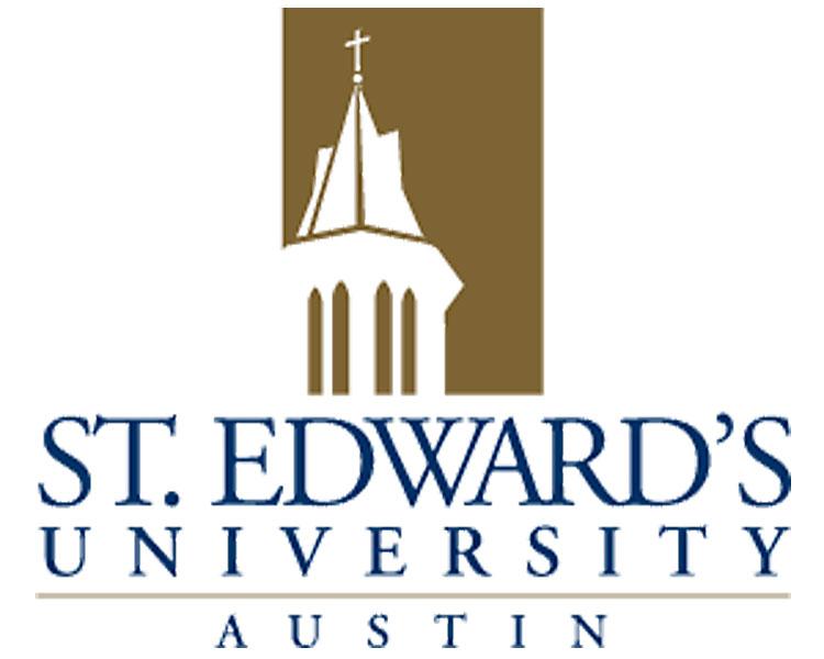St Edwards University Logo.jpg