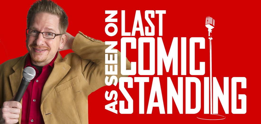 last_comic_standing_NEW.jpg