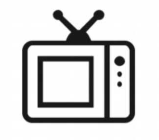TV Icon.png
