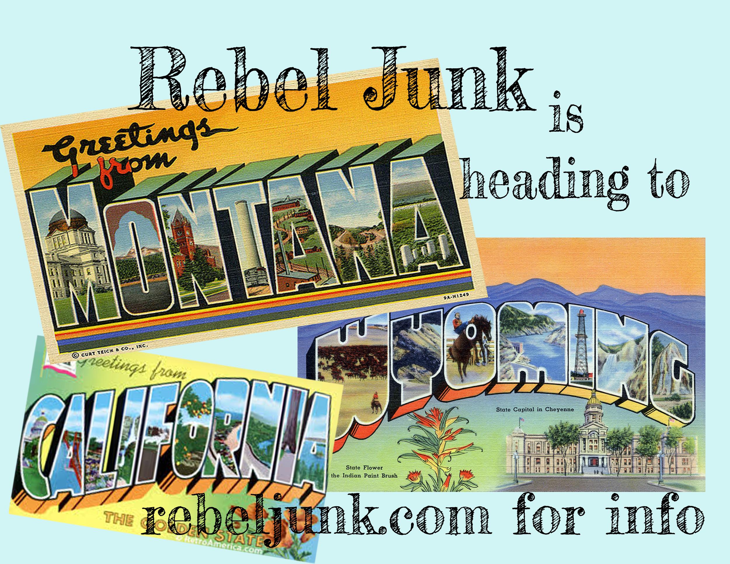 Rebel junk cities copy.jpg