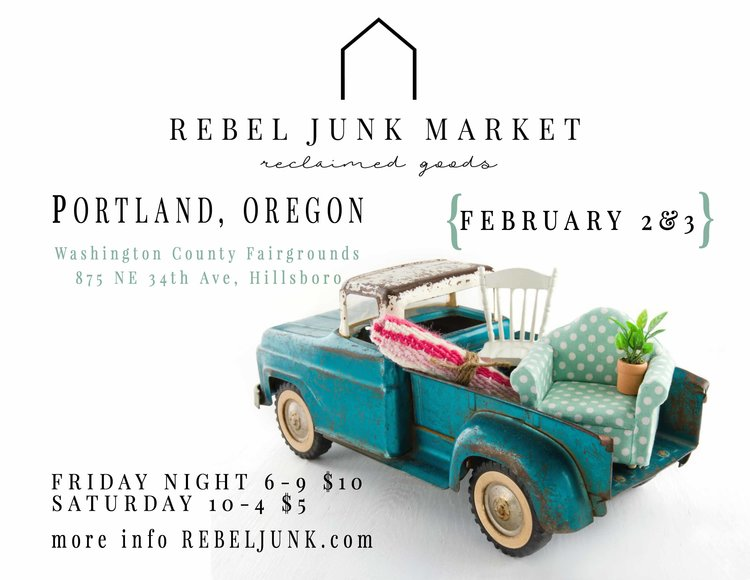 rebel+junk+hillsboro+ad_edited-1.jpg