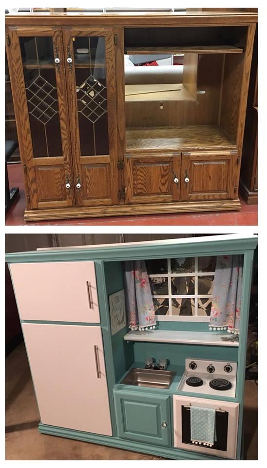 maizy kitchenette.jpg