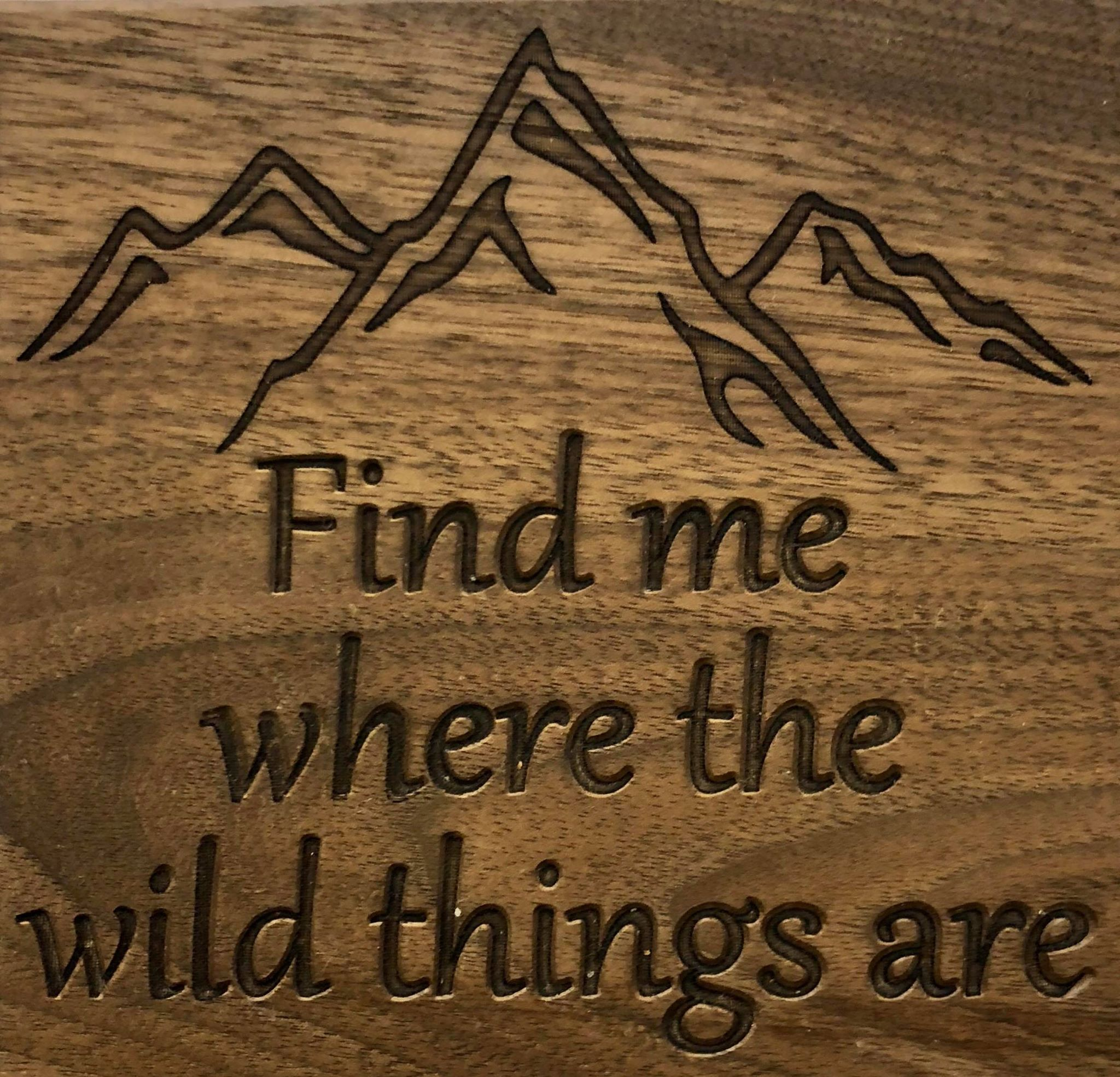 a&l wild things sign.jpg