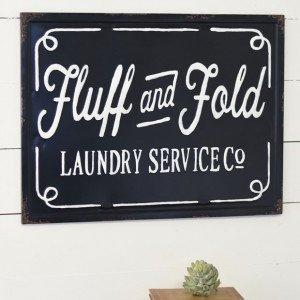 antique farmhouse laundry sign.jpg