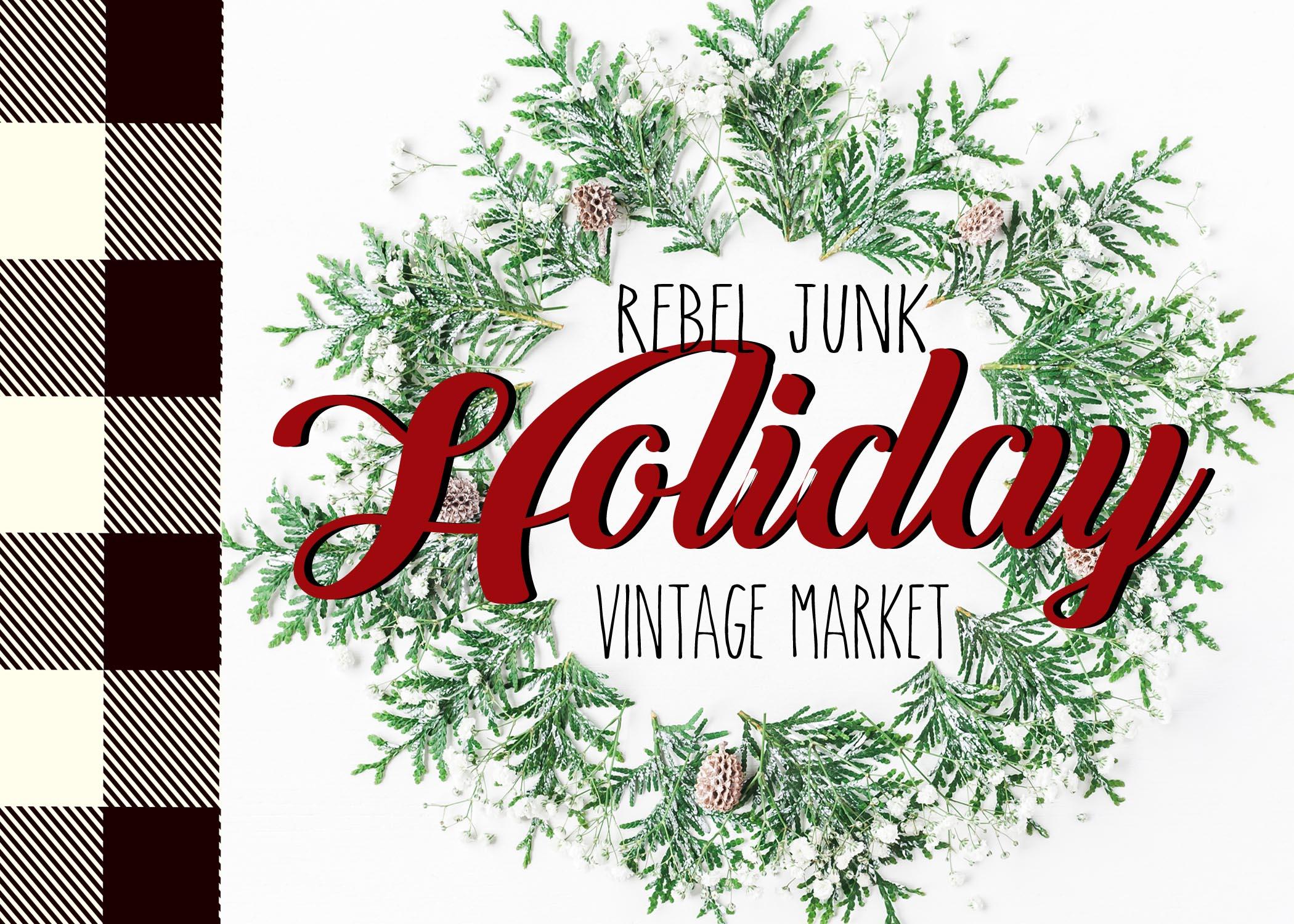 rebel junk postcard 2019 holiday.jpg